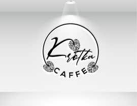 #172 cho Create me a logo for a Cafe and breakfast restaurant bởi razzmiraz91