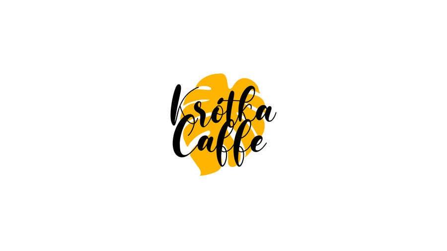 Bài tham dự cuộc thi #                                        170                                      cho                                         Create me a logo for a Cafe and breakfast restaurant