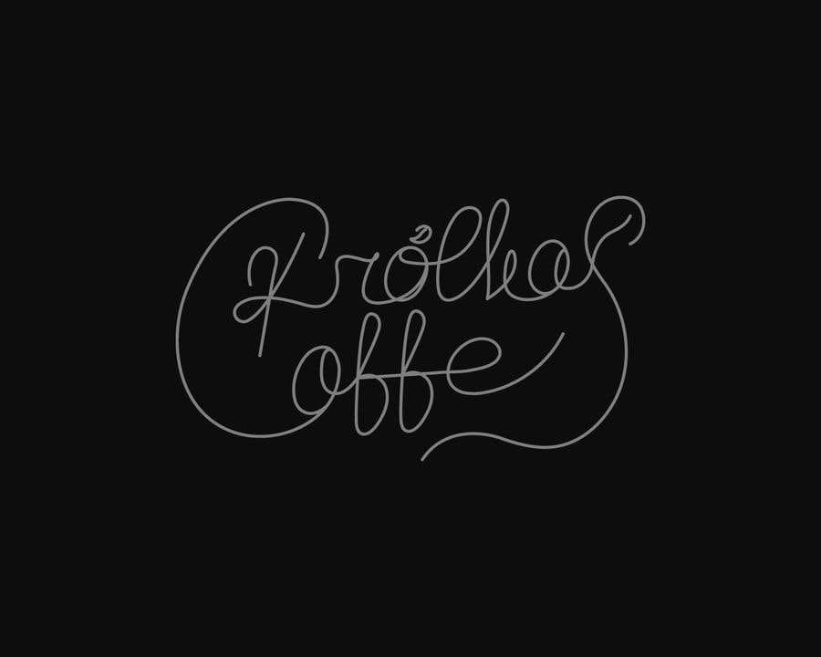 Bài tham dự cuộc thi #                                        209                                      cho                                         Create me a logo for a Cafe and breakfast restaurant