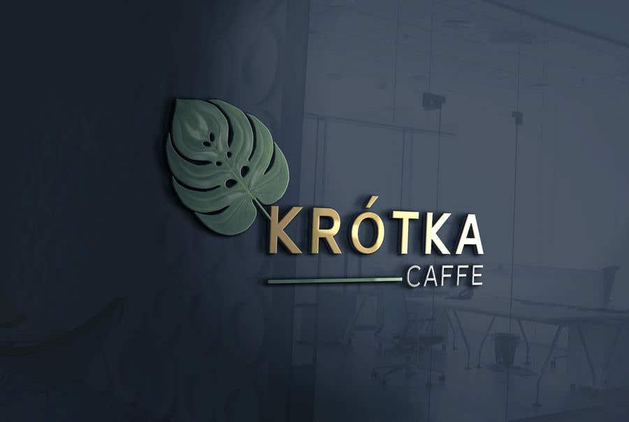 Bài tham dự cuộc thi #                                        67                                      cho                                         Create me a logo for a Cafe and breakfast restaurant