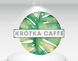 #106 cho Create me a logo for a Cafe and breakfast restaurant bởi PROMITA404