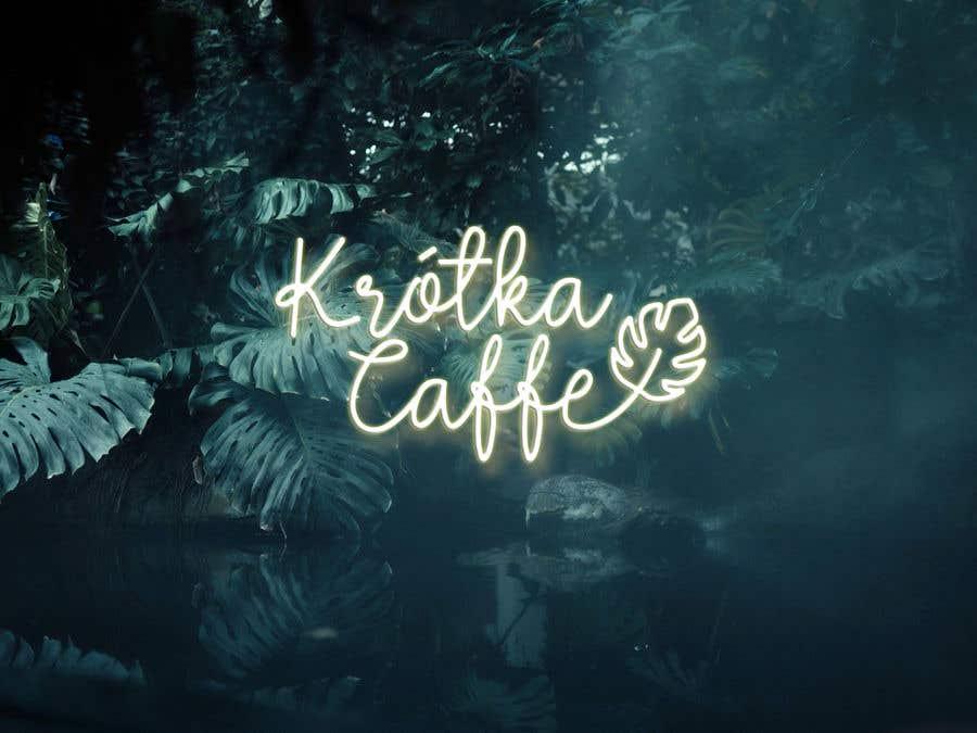 Bài tham dự cuộc thi #                                        128                                      cho                                         Create me a logo for a Cafe and breakfast restaurant