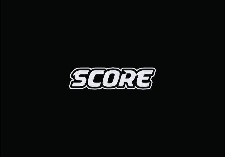 Penyertaan Peraduan #                                        118                                      untuk                                         logo design - 25/01/2021 10:04 EST