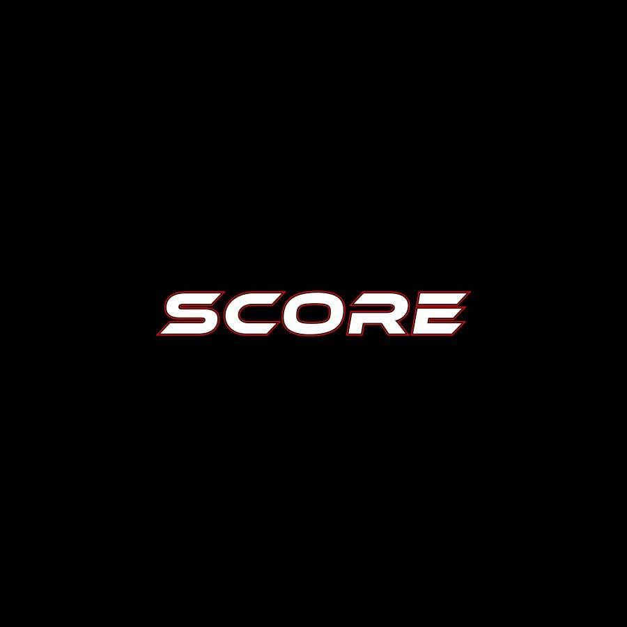 Penyertaan Peraduan #                                        56                                      untuk                                         logo design - 25/01/2021 10:04 EST