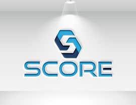 #163 untuk logo design - 25/01/2021 10:04 EST oleh islamshofiqul852