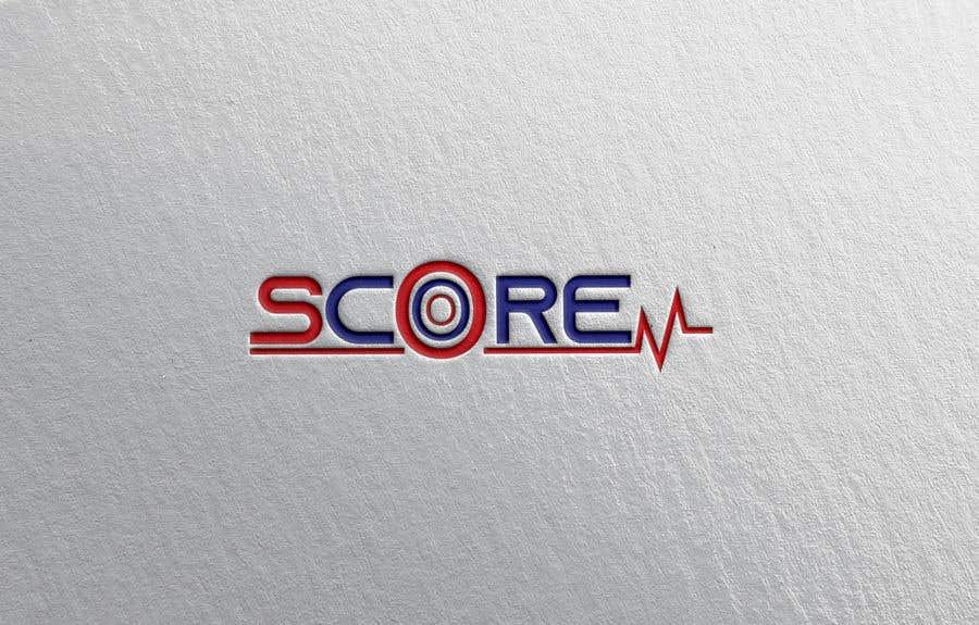 Penyertaan Peraduan #                                        72                                      untuk                                         logo design - 25/01/2021 10:04 EST