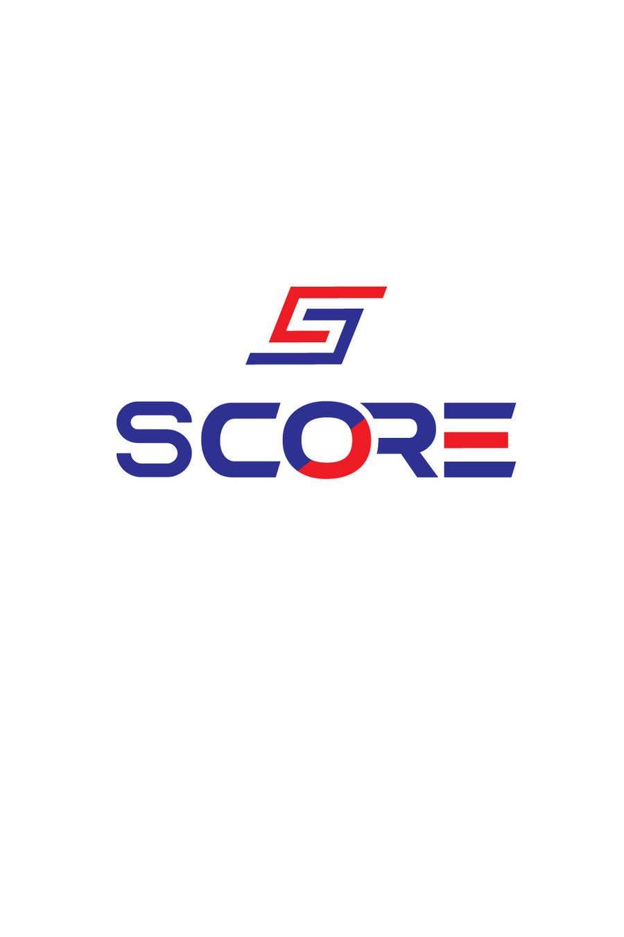 Penyertaan Peraduan #                                        147                                      untuk                                         logo design - 25/01/2021 10:04 EST