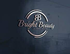 #57 for New Logo for Make Up Artist and Beauty brand by rajibhridoy
