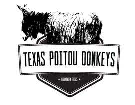 #36 for Texas Poitou Donkeys af wyoungblood