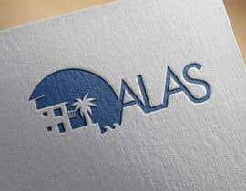 #91 for Design a Logo for Hotel by OvidiuSV
