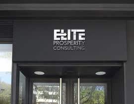 Livecolor1 tarafından Elite Prosperity Consulting için no 1531