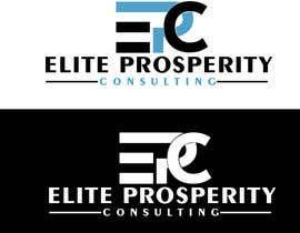 freelancerhasa62 tarafından Elite Prosperity Consulting için no 1698