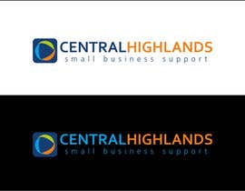 #17 for Logo Design for Small Business Support by BuDesign