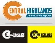 Graphic Design Inscrição do Concurso Nº77 para Logo Design for Small Business Support