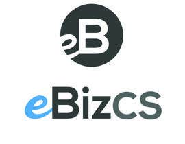 #82 for eBizCS logo contest by bruze