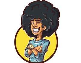 #18 pentru Turn Me Into A Cartoon Character de către ToaMota