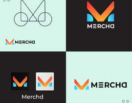 "#272 pentru Simple ""M"" logo for marketplace site de către jahidbhuiyan010"