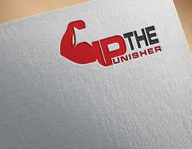 Nro 376 kilpailuun Create a logo käyttäjältä rinaparvin3689