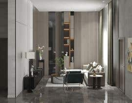 #6 cho Living room bởi banna2512