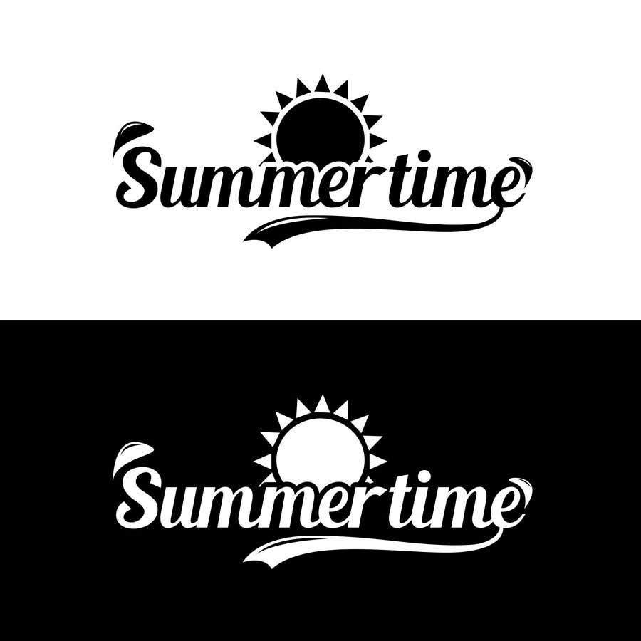 Конкурсная заявка №                                        24                                      для                                         Make simple logo
