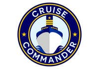 Graphic Design Contest Entry #11 for Improve a logo for Cruise Commander