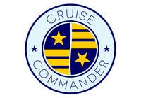 Graphic Design Contest Entry #47 for Improve a logo for Cruise Commander