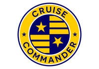 Graphic Design Contest Entry #48 for Improve a logo for Cruise Commander