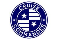 Graphic Design Contest Entry #72 for Improve a logo for Cruise Commander