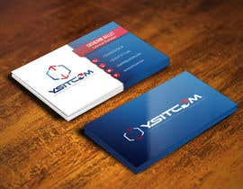 #87 untuk Design some Business Cards for my business oleh youart2012