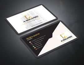 #48 для Business cards от academyschool88