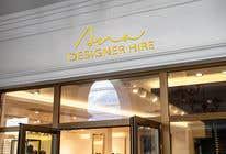 Graphic Design Конкурсная работа №1182 для Ana Designer Hire