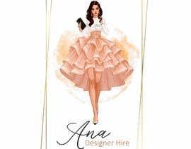 #330 для Ana Designer Hire от chiragj077