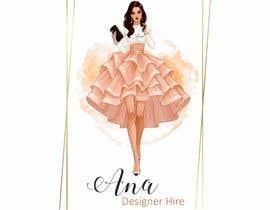 #594 для Ana Designer Hire от chiragj077