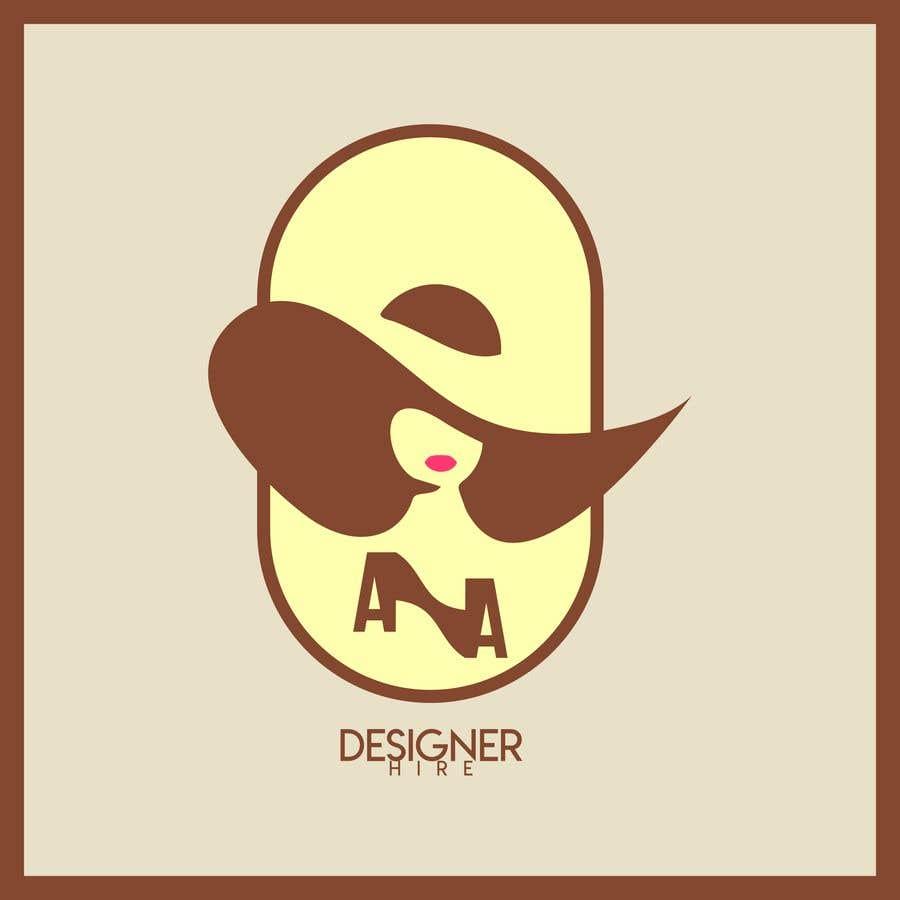Конкурсная заявка №                                        425                                      для                                         Ana Designer Hire