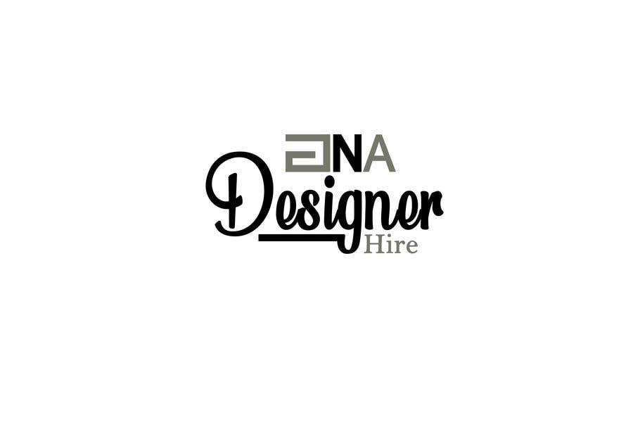 Конкурсная заявка №                                        941                                      для                                         Ana Designer Hire