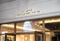 Graphic Design Конкурсная работа №905 для Ana Designer Hire