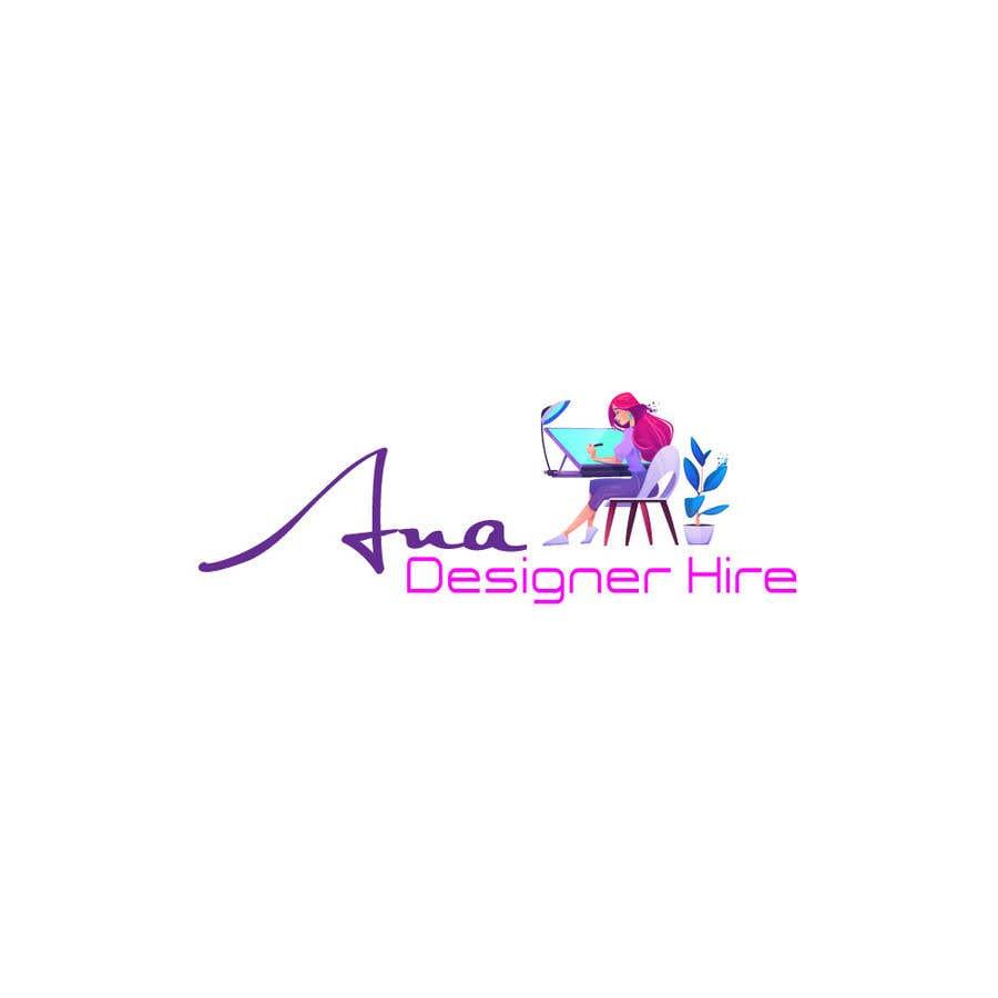 Конкурсная заявка №                                        926                                      для                                         Ana Designer Hire