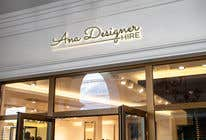 Graphic Design Конкурсная работа №1183 для Ana Designer Hire