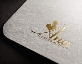 #1244 для Ana Designer Hire от sohanh638