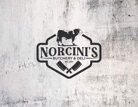 #144 для Logo and Branding for Butcher Shop от sokina82