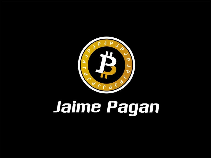 Konkurrenceindlæg #                                        60                                      for                                         Design a Logo for Jaime Pagan