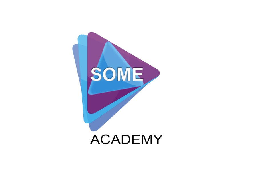 Contest Entry #92 for Improve our academy Logo