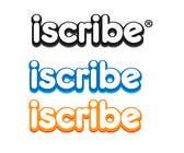 Graphic Design Kilpailutyö #38 kilpailuun Logo Design for iScribe