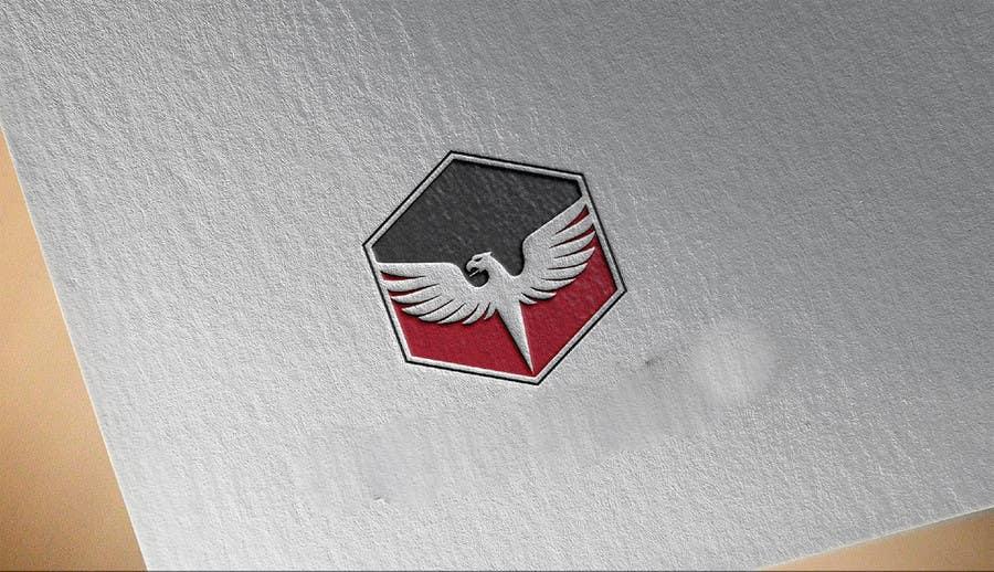 "Konkurrenceindlæg #                                        14                                      for                                         Design a Logo for ""IT Company"""