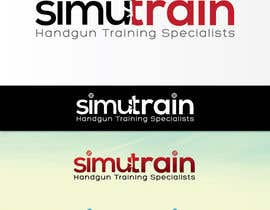 #17 untuk Design a Logo for Weapons Training class website/print oleh deditrihermanto
