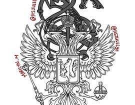 #8 for Design my tattoo af ItsJustLyn