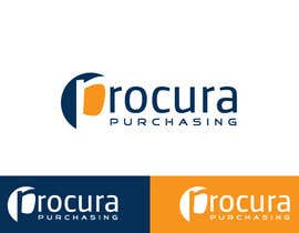 #85 for Design a Logo for Procura Purchasing by alamin1973