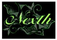 Logo Design for nexth için Graphic Design46 No.lu Yarışma Girdisi