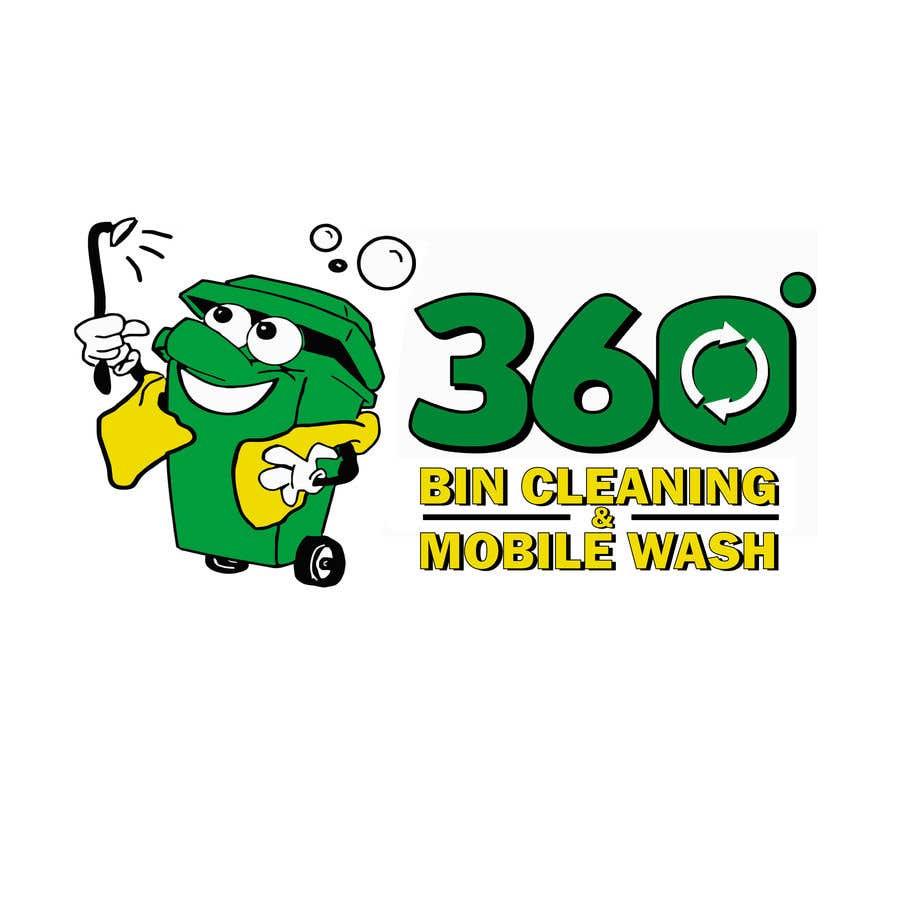 """Intrarea #                                        96                                      pentru concursul """"                                        Build me a logo  - 01/02/2021 10:56 EST                                     """""""