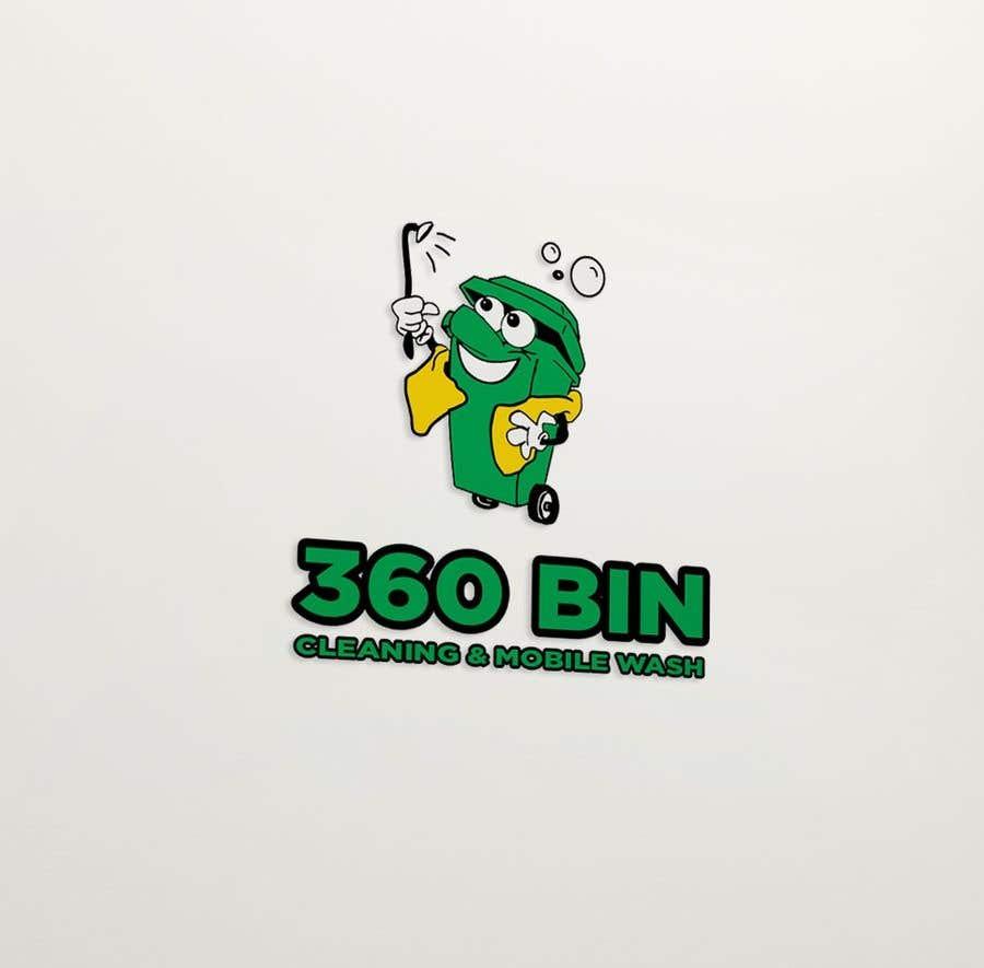 """Intrarea #                                        83                                      pentru concursul """"                                        Build me a logo  - 01/02/2021 10:56 EST                                     """""""
